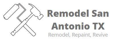Remodeling San Antonio